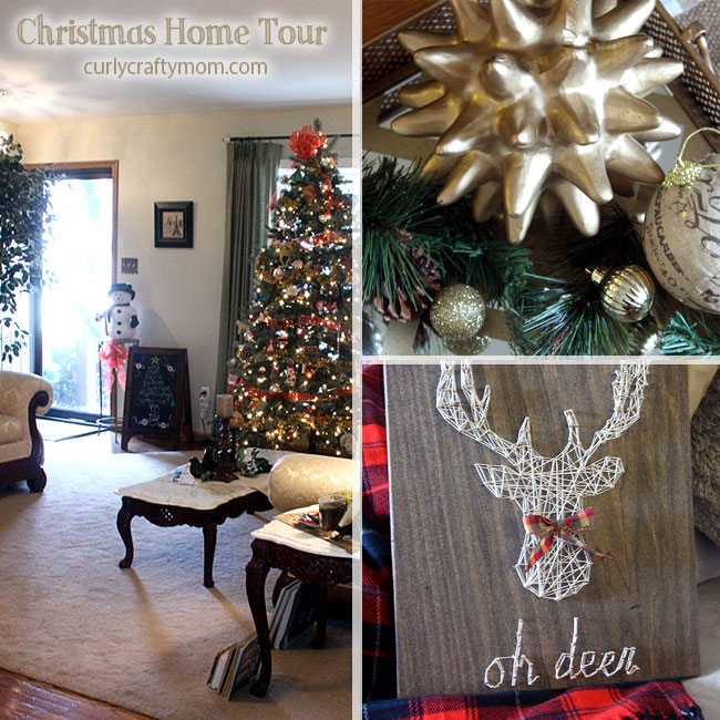 Christmas-Home-Tour-650x650