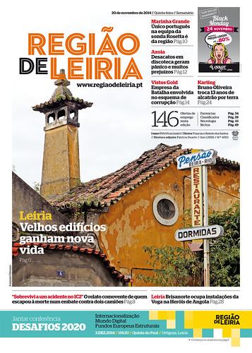 Capa-Regiao-de-Leiria-edicao-4053-de-20-novembro-2014.jpg