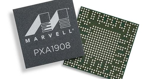 Marvell-PXA-1908