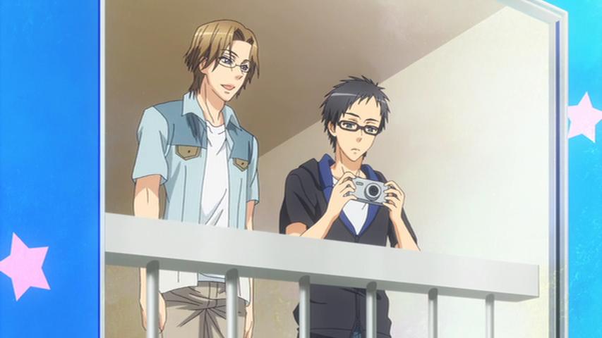 Love Stage!! OVA (46)