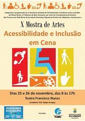 25/11/2014 - DOM - Diário Oficial do Município