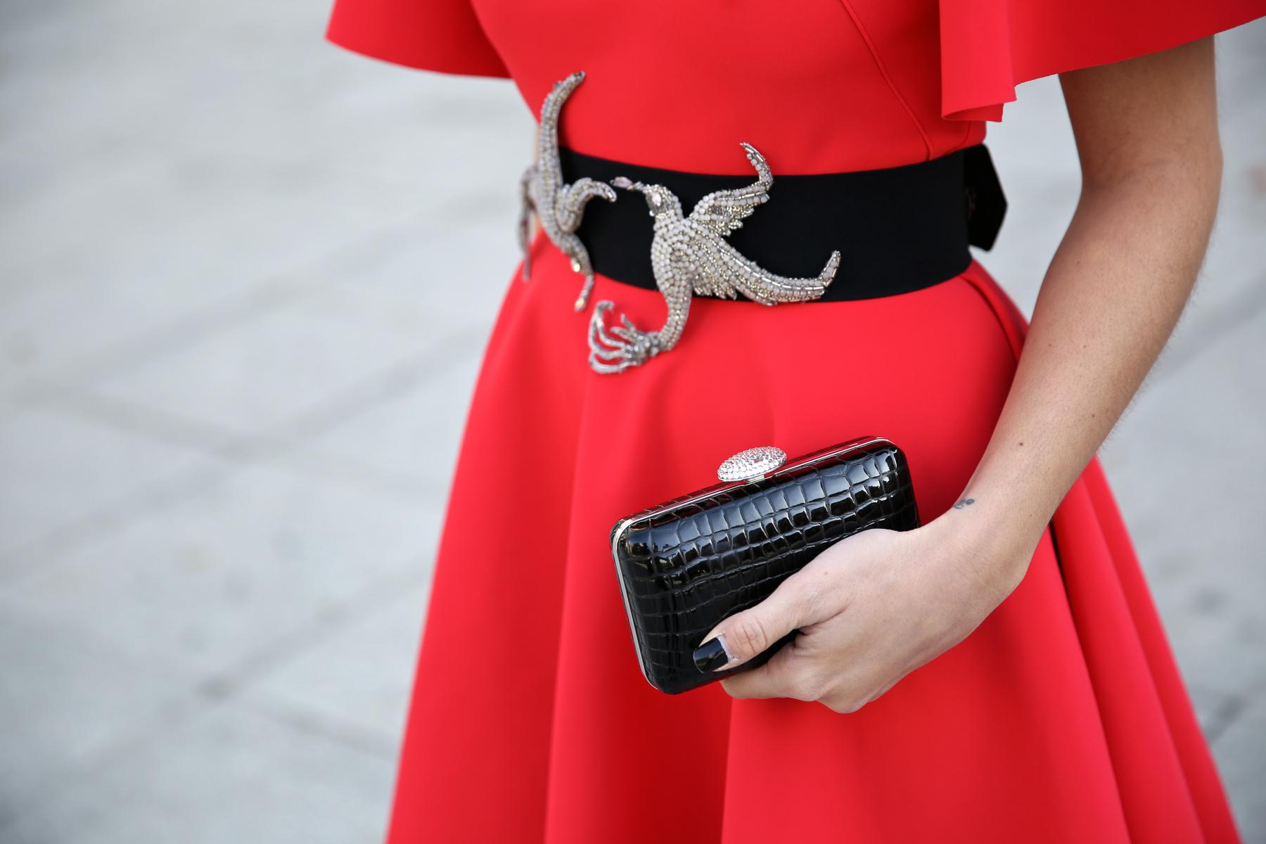trendy_taste-look-outfit-street_style-ootd-blog-blogger-fashion_spain-moda_españa-vestido_fiesta-24fab-3