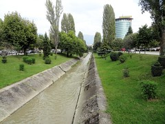 Lumi i Lanës