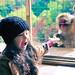 Monkey Business (Explored)