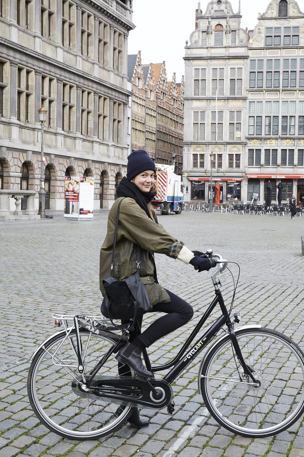 Antwerp_0033