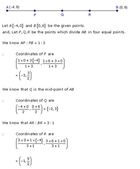 RD-Sharma-class 10-Solutions-Chapter-14-Coordinate Gometry-Ex-14.3-Q30