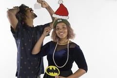 Boulevard Nights - Holiday 2014 Edition