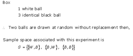 Online RD-Sharma-class-11 Solutions-Chapter-33-Probability-Ex-33.1-Q-22