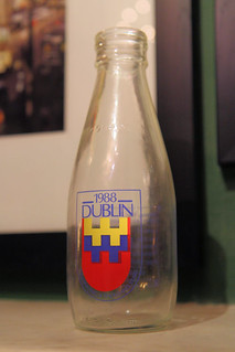 The Little Museum of Dublin IMG_2431 R