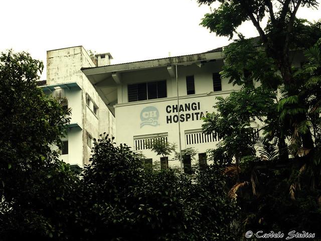 Old Changi Hospital 01