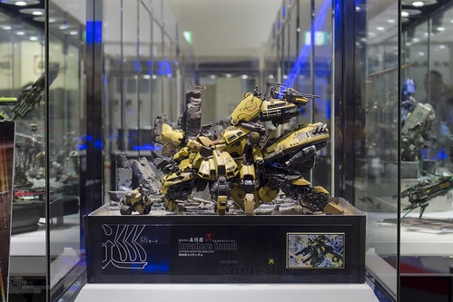 GBWC2014_World_representative_exhibitions-4