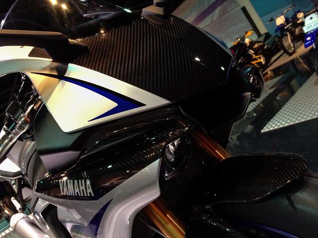 Yamaha Sports Plaza Promo Codes