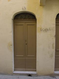 Gozo 2004_816