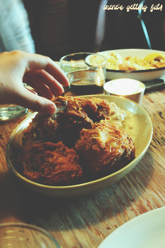 hartsyard-fried-chicken3