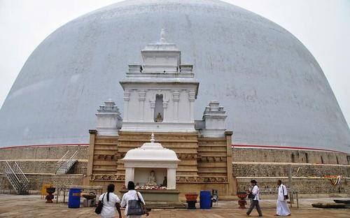131 Anuradhapura (14)
