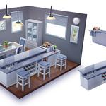 suburbancontempo_diningroom