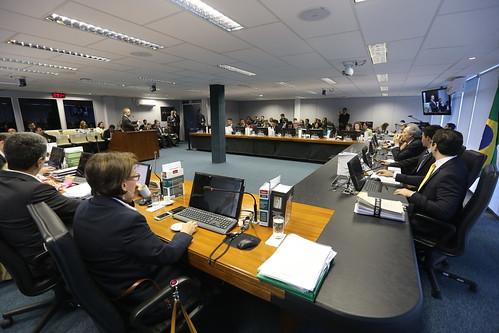 Tribunais têm autonomia para suspender prazos processuais, decide CNJ