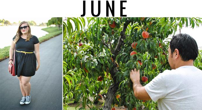 2014-JUNE