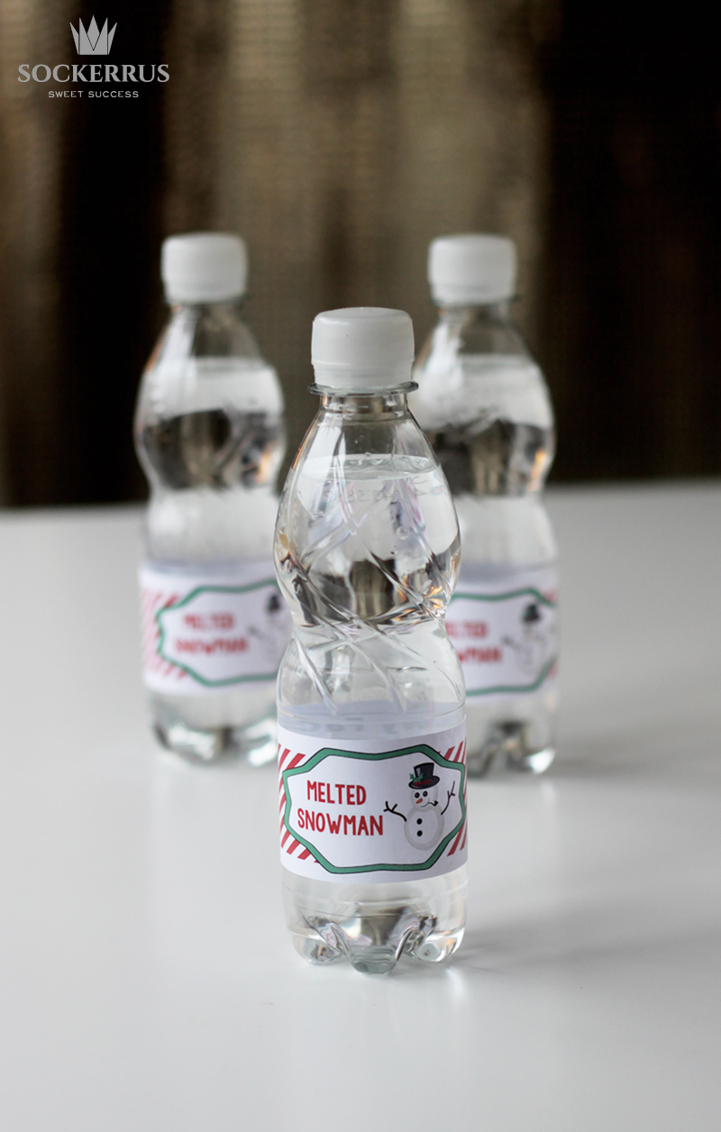 pimpa flaskor