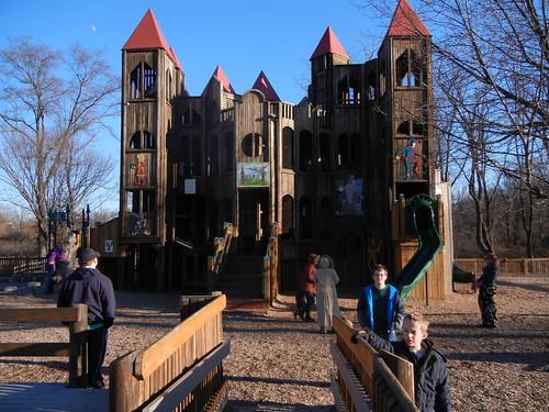 Dec 30 2014 Kids' Castle (3)