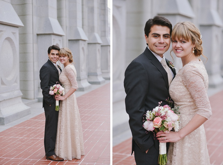 Anna-Gleave-Mateo-Wedding_0025