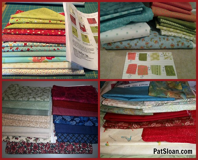 pat sloan 2015 vacation time your fabrics 1
