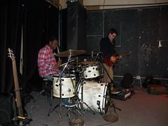 223  4 Soul Band