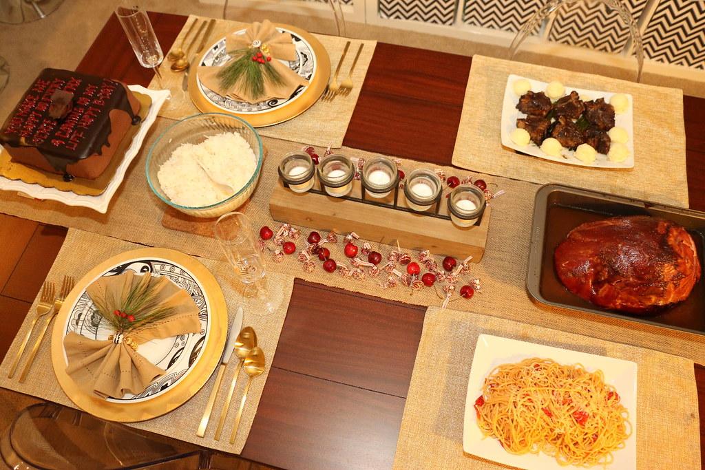 Christmas-Eve-Dinner-12