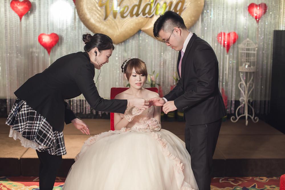 20141115 (466)台北婚攝推薦-婚攝罐頭