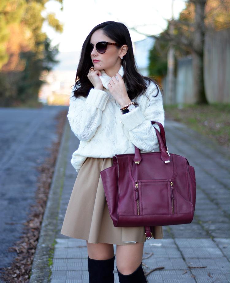 Zara_Skirt_Falda_Botas-altas_ootd_fashion_boots_07