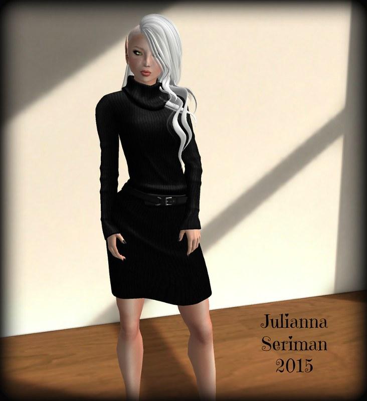 dress1_001