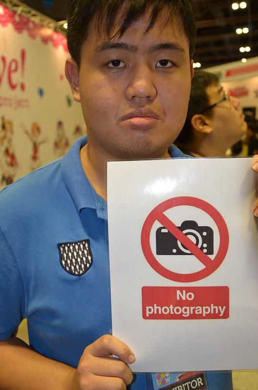 AFA SG 2014 Signage 2