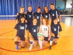 cadettes 2008-2009_1