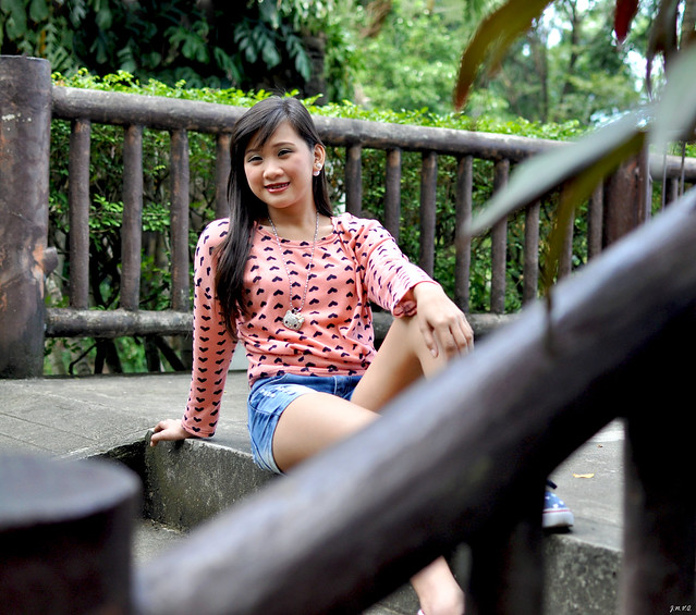 Trixcy Ann-mae Chan (5)