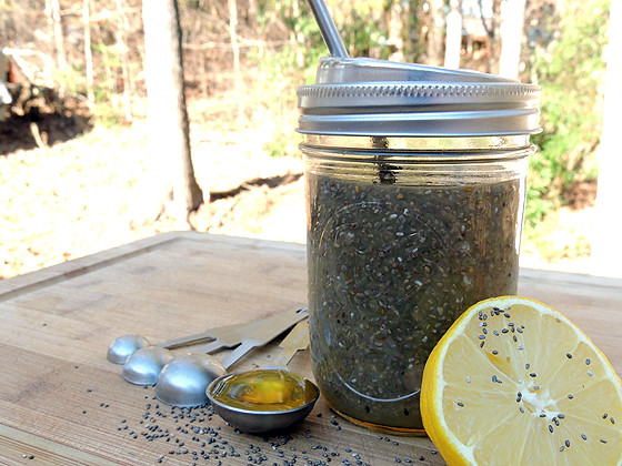 chia-seed-drink-22