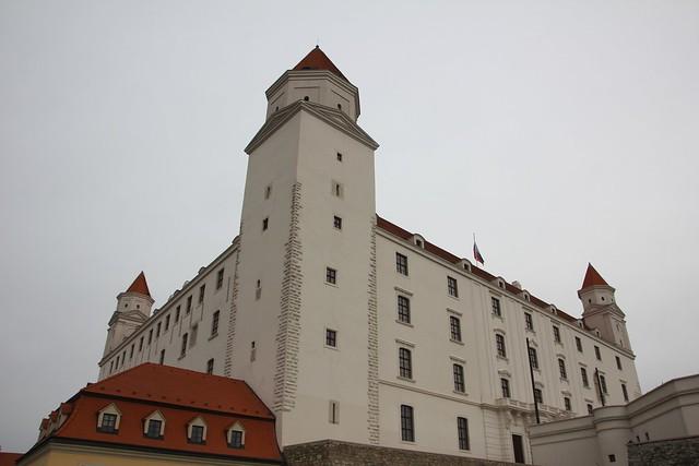 243 - Bratislava