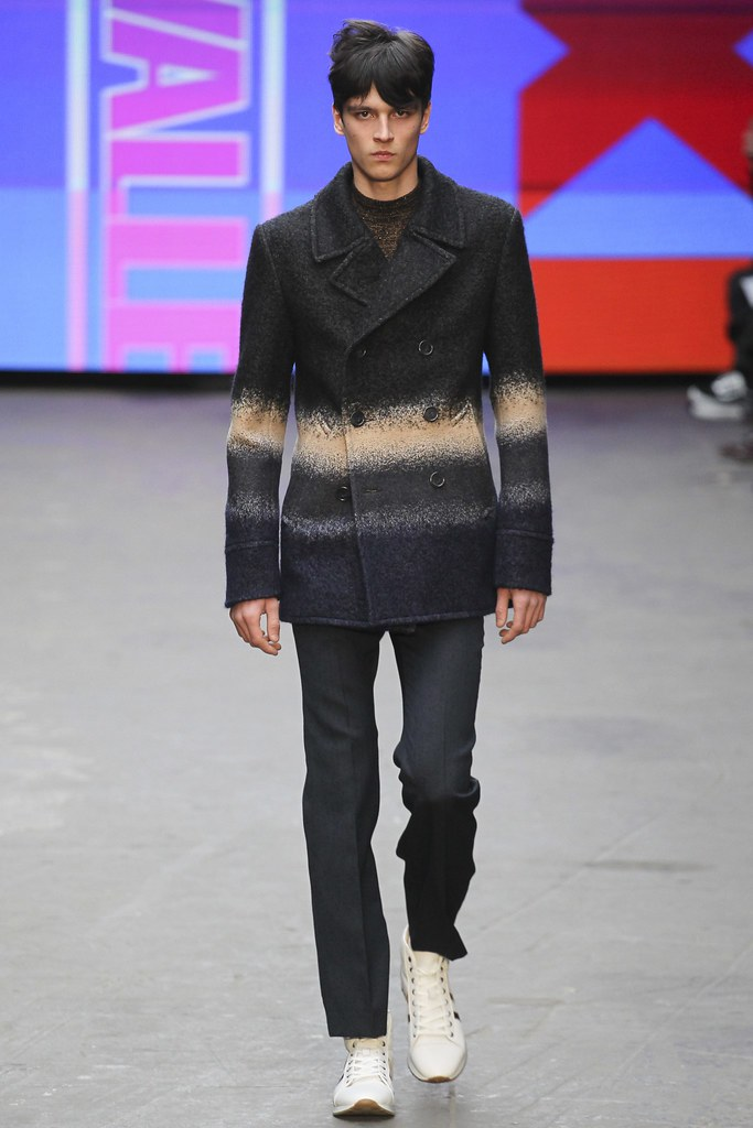 FW15 London Topman Design008_Vlad Blagorodnov(VOGUE)