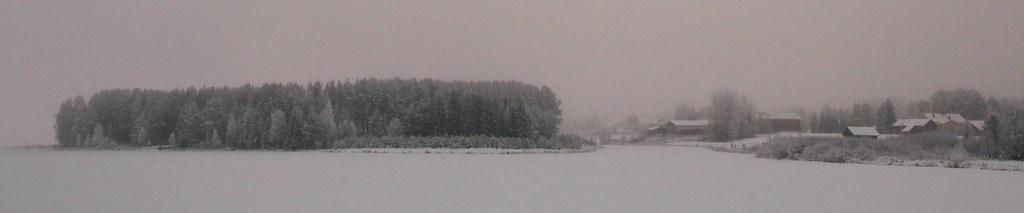 Finland141