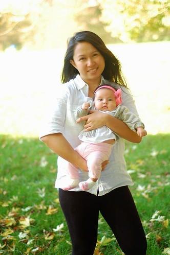 Lois Naya2