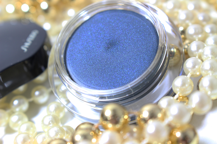 shimmering-cream-eye-shadow-shiseido-006