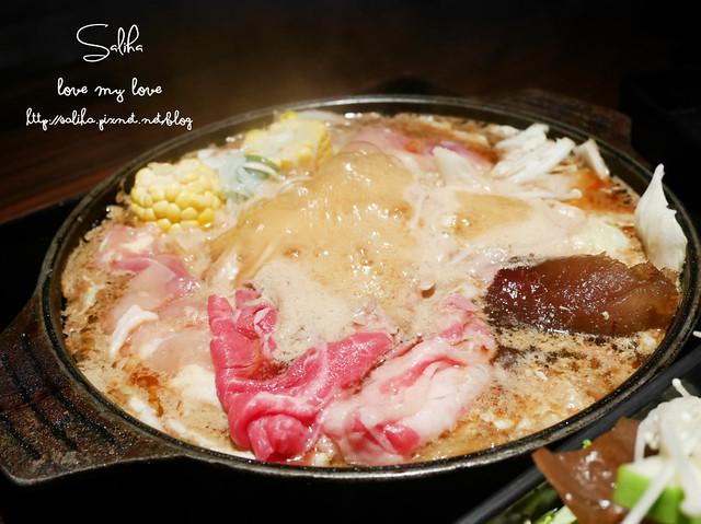 景美壽喜燒火鍋吃到飽壽喜燒一丁 (24)