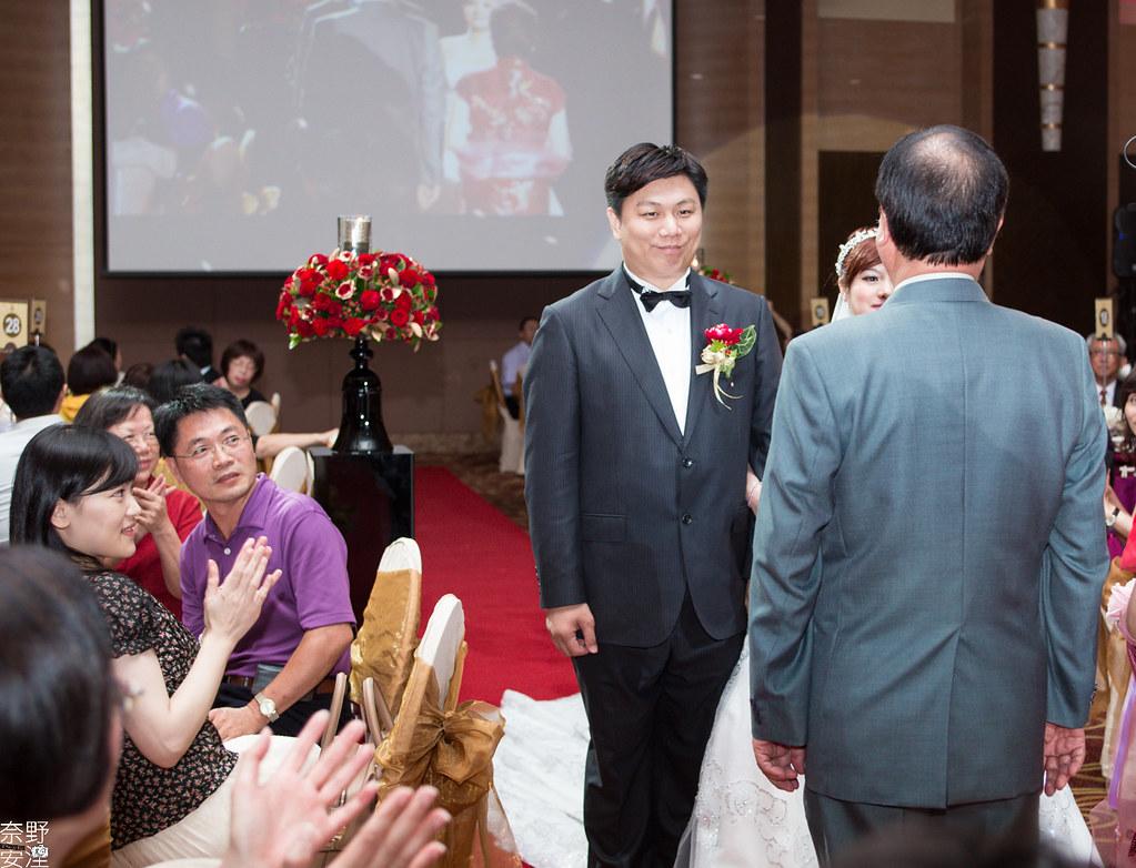 婚禮攝影-台南-家羽&旻秀-結婚-X-大億麗緻酒店 (73)