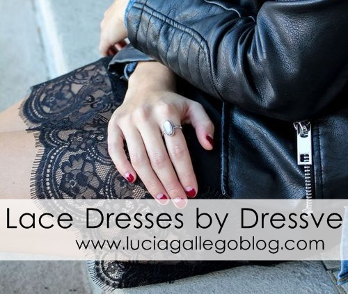 dressve-lace-dresses-shop-online-2