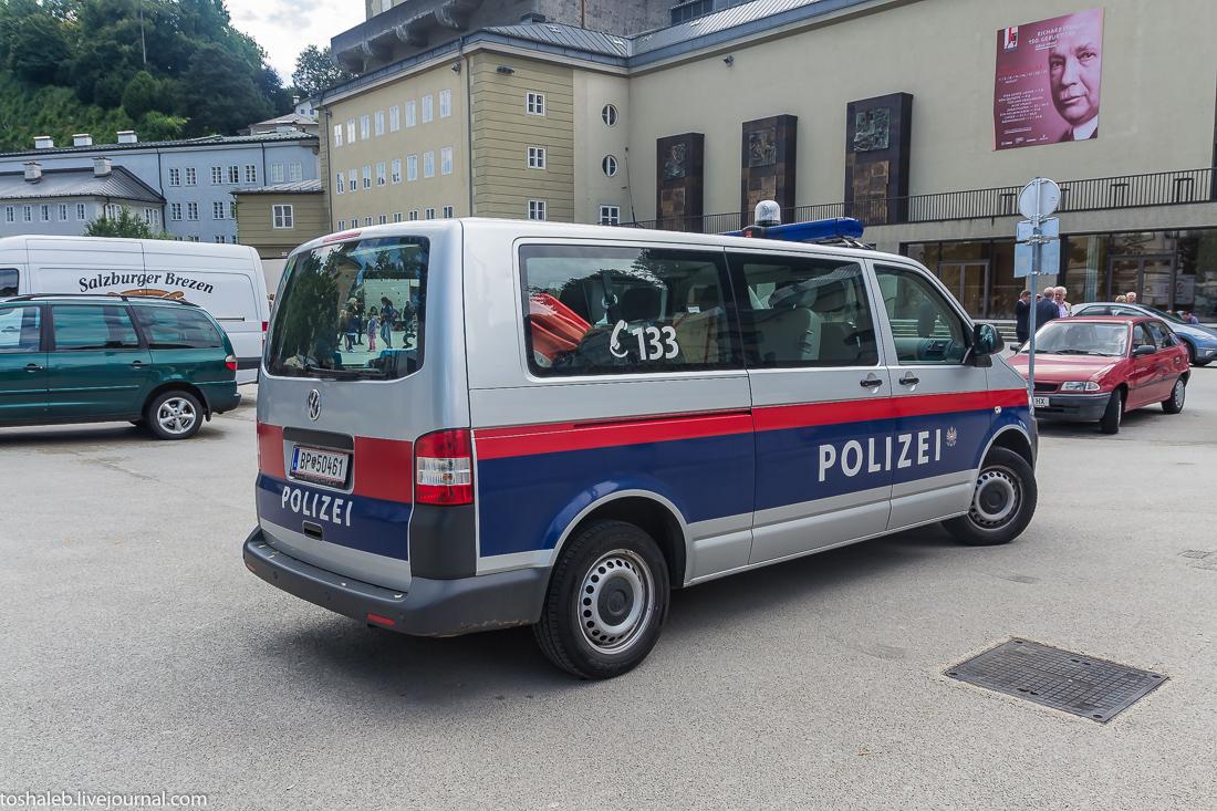 Зальцбург_2-53
