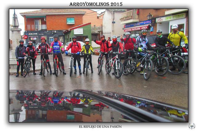 2015_01_18_ARROYOMOLINOS_001