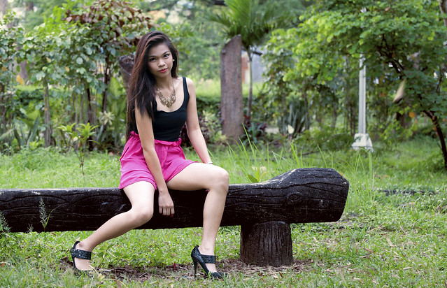 Chelsea Benolirao (3)