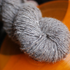 from Making Recycled Yarns ebook