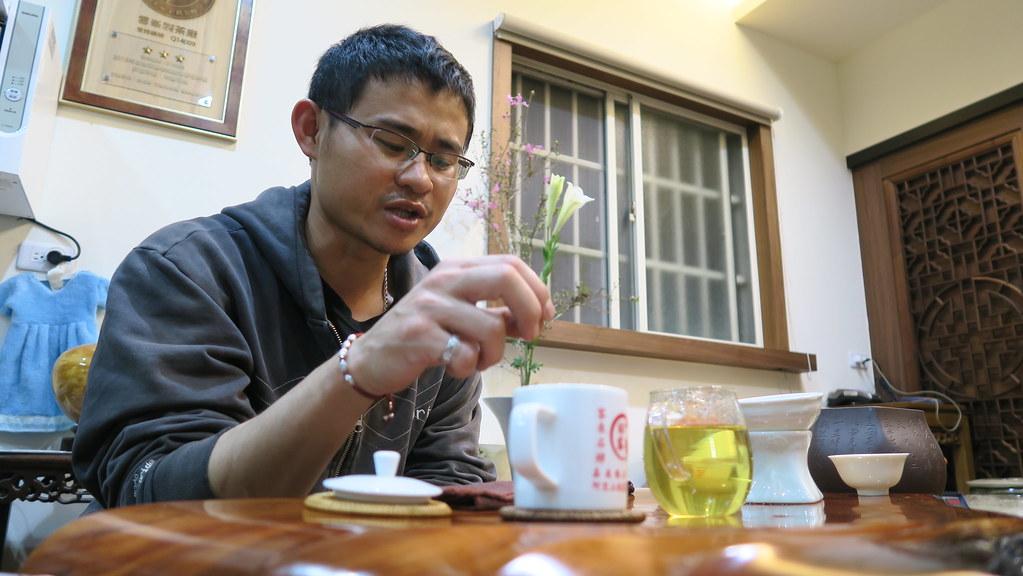 十三製茶 (74)