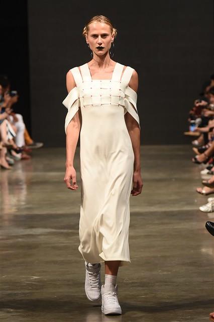 Weider Silveiro - Dragão Fashion Brasil