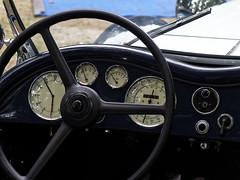 BMW 315/1 1938